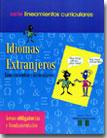 Idiomas Extranjeros