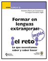 Guía No. 22 Estándares Básicos de Competencias en Lenguas Extranjeras: Inglés