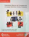 Estándares Básicos de Competencias en Lenguaje, Matemáticas, Ciencias y Ciudadanas