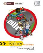 Orientaciones pedagógicas para la movilidad segura