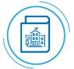 Decreto único Reglamentario del Sector Educación