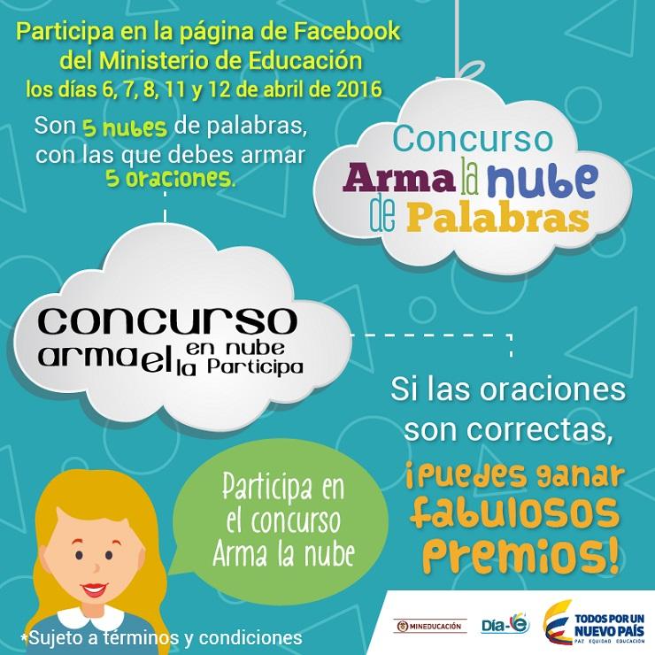 Pines concurso 2016 en el 2016 hay concurso docente en for Curso concurso docente 2016
