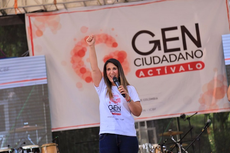 e0f44761c3 El Gen Ciudadano se activa en Barranquilla - Ministerio de Educación ...