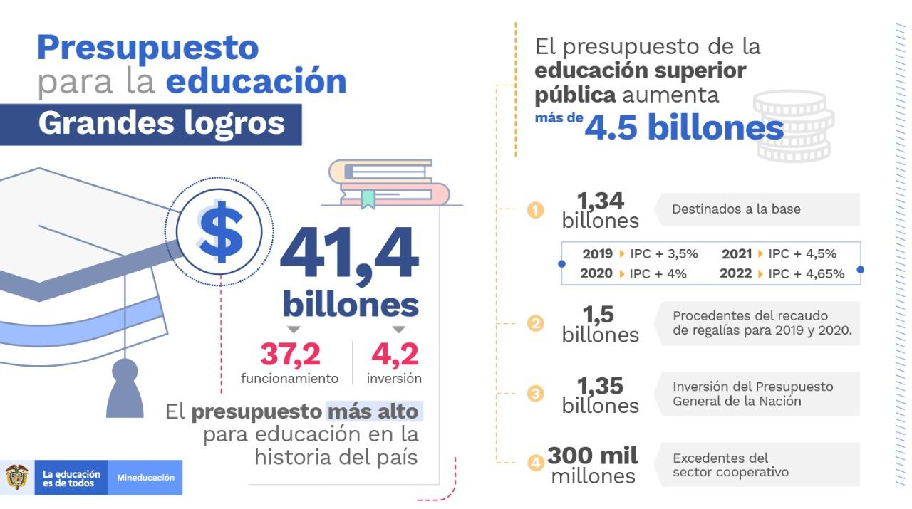 CEOFANB - Venezuela un estado fallido ? - Página 40 Articles-379952_recurso_3