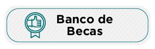 Banco de becas