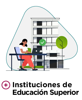 Informacion-para-Instituciones-de-Educacion-Superior