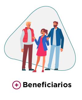 Informacion-para-Beneficiarios