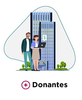 Informacion-para-Donantes