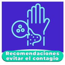 Recomendaciones-para-evitar-el-contagio