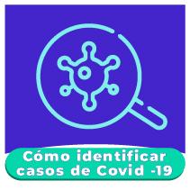 Cómo Como-identificar-casos-de-Covid-19-en-entornos-escolares