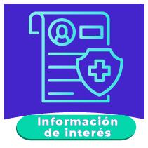Informacion-de-interes