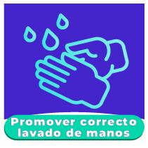 Promueve-el-correcto-lavado-de-manos