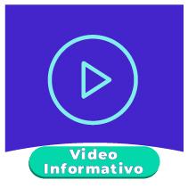 Video-informativo