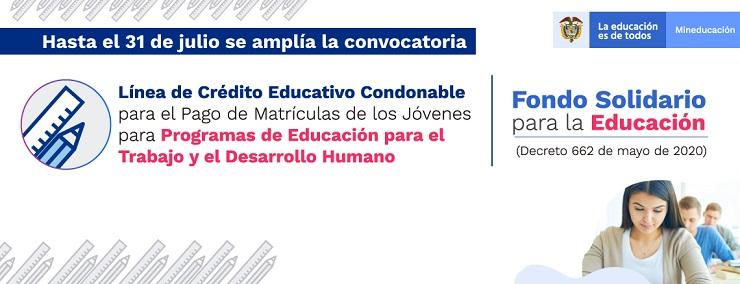 banner fondo solidario etd