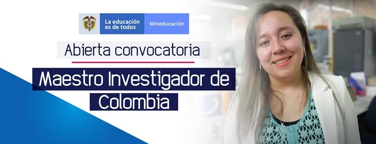 Foto: Mineducación
