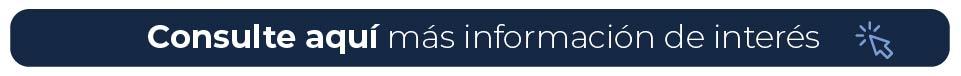 Más información sobre el Plan Nacional de Vacunación contra el COVID - 19